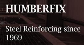 humberfix